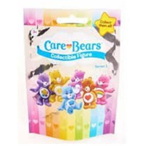 Care Bears Blind Bag Series 1