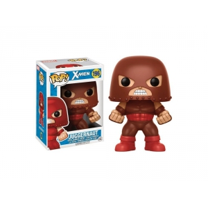 Funko POP! Juggernaut