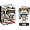 Commander Cody Funko Pop!