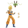 Dragon_Ball_Super_-_Dragon_Stars_Super_Saiyan_Goku_Figure_2.jpg