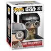 Funko POP! Young Anakin Skywalker Exclusive 231