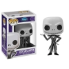Funko Pop! Jack Skellington Vinyl Figure
