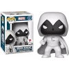 Funko Pop! Moon Knight Exclusive