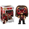 Funko Pop WWE Exclusive Kane Vinyl Figure