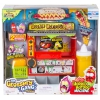Grossery Gang Season 2 Horrid Hot Dog Playset