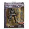 Halo Blue Team 6 Inch Figure - Spartan Kelly