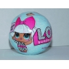LOL Surprise Doll Series 1 Wave 1 Sealed Blind Ball