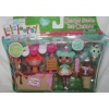 Lalaloopsy Mini Scoops Serves Ice Cream Bonus Bea Spells A Lot