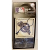 Licensed Milwaukee Brewers Air Fresheners