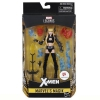 Marvel Legends Exclusive Marvel's Magik