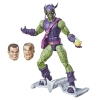 Marvel_Spider-Man_6_in_Legends_Series_Green_Goblin_3.jpg