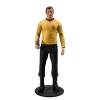 McFarlane Star Trek James T Kirk