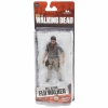 McFarlane Toys The Walking Dead TV Series 7.5 Flu