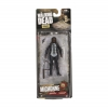 McFarlane Toys The Walking Dead TV Series 9 Constable Michonne