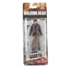 Mcfarlane Toys The Walking Dead Figure Gareth