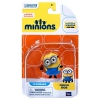 Minions Movie - Bob Mini Figure