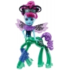 Monster_High_Fright-Mares_Caprice_Whimcanter_2.jpg