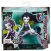 Monster High Fright-Mares Olympia Wingfield