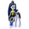 Monster_High_Fright-Mares_Olympia_Wingfield_2.jpg
