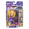 My Little Pony EG Rockin Adagio Dazzle Doll
