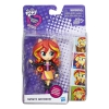 My Little Pony Equestria Girls Minis Sunset Shimmer