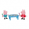 Peppa_Pig_and_George_Drawing_Toy_Figure_2.jpg