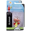Pikmin Series 3 Mini Figure Captain Olimar