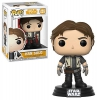 Pop! Star Wars Han Solo Exclusive