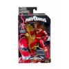 Power Ranger 6.5in Dino Thunder Red