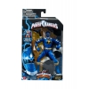 Power Ranger Dino Thunder Blue
