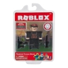 Roblox Phantom Forces Ghost Figure