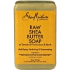 Shea Moisture Raw Shea Butter Bar Soap-8 oz