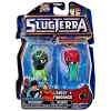 Slugterra Series 5 Lariat and Fandango Mini Figure 2-Pack