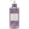 Softsoap Hand Soap Peony and Plum
