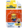 The Minions Pose able Figure Minion Stuart