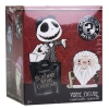 The Nightmare Before Christmas Series 2