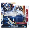Transformers_The_Last_Knight_Turbo_Changer_4.25_inch_-_Cyberfire.jpg