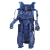 Transformers_The_Last_Knight_Turbo_Changer_4.25_inch_-_Cyberfire_2.jpg