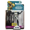 World of Nintendo Phazon Suit Samus Exclusive