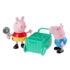 Zoofy_International_Peppa_Pig_-_Peppa_George_Ice_Cream_Time_Play_Set_2.jpg