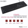 iHome_Classic_Corded_Quiet_Touch_Slim_Full_Size_USB_Desktop_Keyboard.jpg