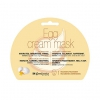 iN.gredients Cream Mask Egg