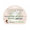 iN.gredients Cream Mask Coconut Water