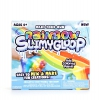 Make Your Own Rainbow SlimyGloop