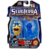 Slugterra Series 5 Slyren and Chiller Mini Figure 2-Pack